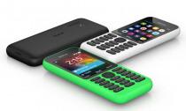 Nokia Akan Kembali Rilis Feature Phone Baru