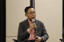 Tri Indonesia : Kita Tunggu Pemerintah Tetapkan Frekuensi 5G