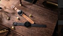 Terjual Habis, Pre Order HONOR Magic Watch 2 Tambahkan di Gelombang 2
