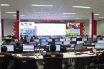 Indosat Alami Peningkatan Trafik Data 12,8% Selama Nataru 2020