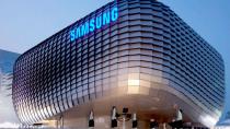 Samsung Tunjuk Roh Tae-moon Sebagai Kepala Divisi Mobile yang Baru