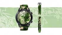 Honor Luncurkan Magic Watch 2 Limited Edition, Apa Spesialnya?
