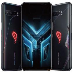 Spesifikasi Asus ROG Phone 3 ZS661KS yang Diluncurkan Juli 2020