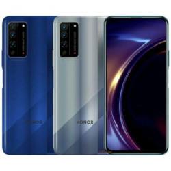 Spesifikasi Honor X10 5G yang Diluncurkan Mei 2020