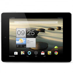 Spesifikasi Acer Iconia Tab A1-811 yang Diluncurkan April 2013