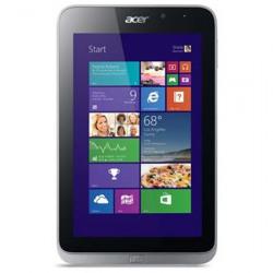 Spesifikasi Acer Iconia W4 yang Diluncurkan Oktober 2013