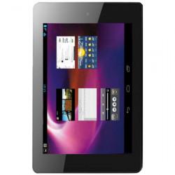 Spesifikasi Alcatel One Touch Evo 8HD yang Diluncurkan September 2013