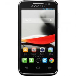 Spesifikasi Alcatel One Touch Evolve yang Diluncurkan Oktober 2013