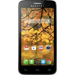 Spesifikasi Alcatel One Touch Fierce yang Diluncurkan Oktober 2013