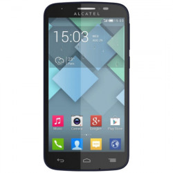 Spesifikasi Alcatel One Touch Pop C7 yang Diluncurkan September 2013