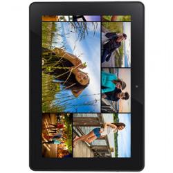 Spesifikasi Amazon Kindle Fire HD 2013 yang Diluncurkan September 2013