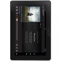 Spesifikasi Amazon Kindle Fire HDX yang Diluncurkan September 2013