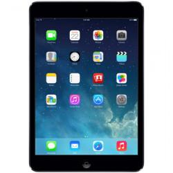 Spesifikasi Apple iPad mini 2 WiFi yang Diluncurkan Oktober 2013