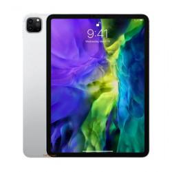 Spesifikasi Apple iPad Pro 11 (2020) yang Diluncurkan Maret 2020