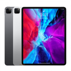 Spesifikasi Apple iPad Pro 12.9 (2020) yang Diluncurkan Maret 2020
