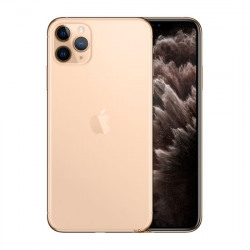 Spesifikasi Apple iPhone 11 Pro yang Diluncurkan September 2019