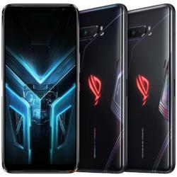 Spesifikasi Asus ROG Phone 3 Strix yang Diluncurkan Juli 2020