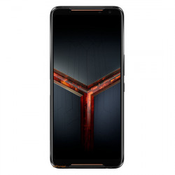 Spesifikasi Asus ROG Phone II yang Diluncurkan Juli 2019