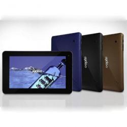 Spesifikasi Axioo Picopad 7 GGD yang Diluncurkan Juli 2013
