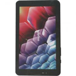 Spesifikasi Axioo Picopad 7 GGG yang Diluncurkan Juli 2013