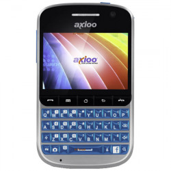Spesifikasi Axioo Picophone 2 yang Diluncurkan November 2013