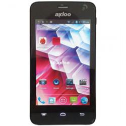 Spesifikasi Axioo Picophone 4 GDF yang Diluncurkan Oktober 2013