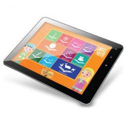 Spesifikasi Cyrus Love Quran Tab 10 WiFi yang Diluncurkan Juli 2013