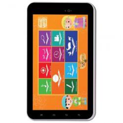 Spesifikasi Cyrus Love Quran Tab 7 3G yang Diluncurkan Juli 2013