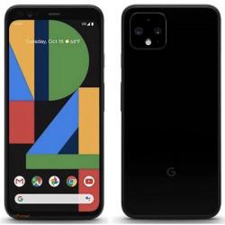 Spesifikasi Google Pixel 4 XL yang Diluncurkan Oktober 2019