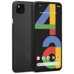 Spesifikasi Google Pixel 4a yang Diluncurkan Agustus 2020