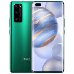 Spesifikasi Honor 30 Pro yang Diluncurkan April 2020