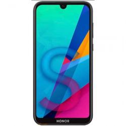 Spesifikasi Honor 8S yang Diluncurkan April 2019