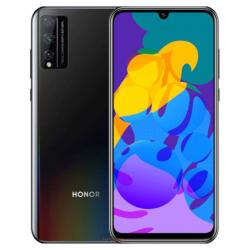 Spesifikasi Honor Play 4T Pro yang Diluncurkan April 2020