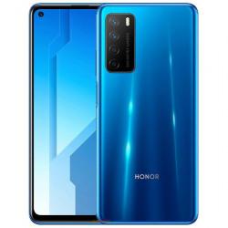 Spesifikasi Honor Play4 yang Diluncurkan Juni 2020