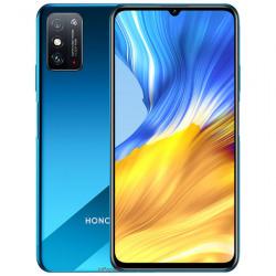 Spesifikasi Honor X10 Max 5G yang Diluncurkan Juli 2020