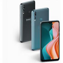 Spesifikasi HTC Desire 19s yang Diluncurkan November 2019
