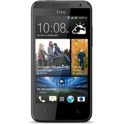 Spesifikasi HTC Desire 300 yang Diluncurkan September 2013