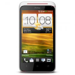 Spesifikasi HTC Desire XC yang Diluncurkan Juni 2013