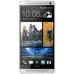Spesifikasi HTC One Max yang Diluncurkan Oktober 2013