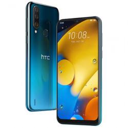 Spesifikasi HTC Wildfire R70 yang Diluncurkan Februari 2020