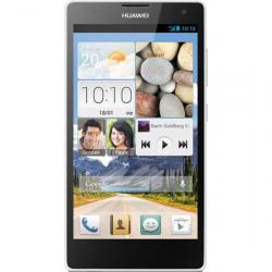 Spesifikasi Huawei Ascend G740 yang Diluncurkan Oktober 2013