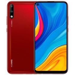 Spesifikasi Huawei Enjoy 10 yang Diluncurkan Oktober 2019