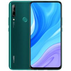 Spesifikasi Huawei Enjoy 10 Plus yang Diluncurkan September 2019
