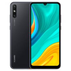 Spesifikasi Huawei Enjoy 10e yang Diluncurkan Maret 2020