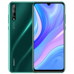 Spesifikasi Huawei Enjoy 10s yang Diluncurkan Oktober 2019