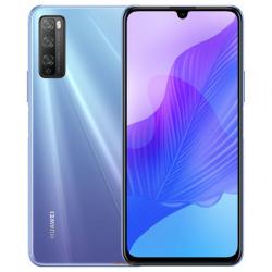 Spesifikasi Huawei Enjoy 20 Pro yang Diluncurkan Juni 2020