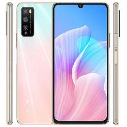 Spesifikasi Huawei Enjoy Z 5G yang Diluncurkan Mei 2020