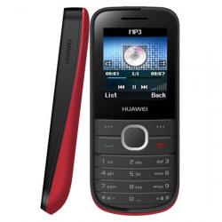 Spesifikasi Huawei G3621L yang Diluncurkan Oktober 2013