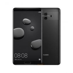 Spesifikasi Huawei Mate 10 yang Diluncurkan Oktober 2017