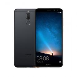 Spesifikasi Huawei Mate 10 Lite (Nova 2i) yang Diluncurkan Oktober 2017